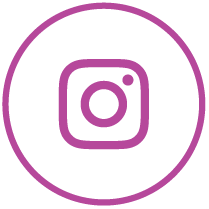 Instafit for girls envisagym ranelagh personal training