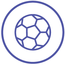 Sport Specific Training envisagym ranelagh personal training