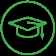 Student Benefits envisagym ranelagh personal training